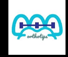 مجله تخصصی دندانپزشکی