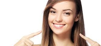 چگونه می توانیم لبخند زیبا داشته باشیم؟